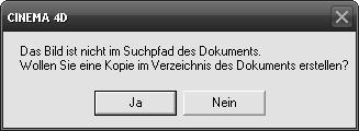 suchpfad.jpg