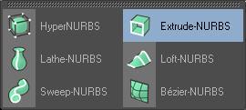 extrude-NURBS.jpg