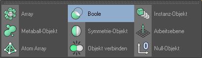 boole-objekt.jpg