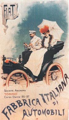 FIAT (1899)