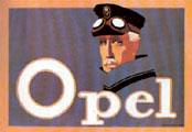 OPEL (1911)