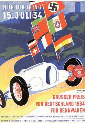 Nürburgring (1930)