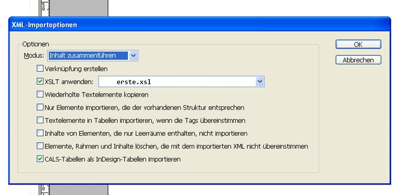 Groß Xml Vorlage Herunterladen Zeitgenössisch - Beispiel ...