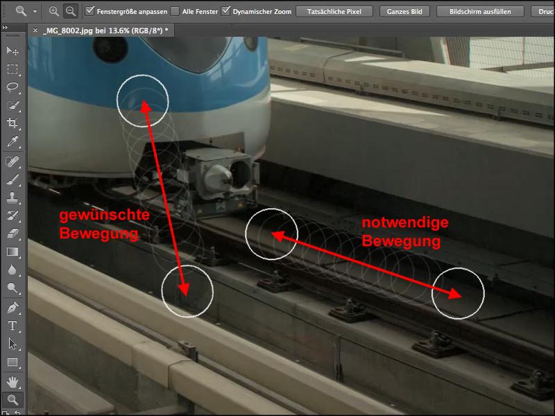 1e3b458c83e5a Dazu geht man einfach auf das Ansichtdrehung-Werkzeug
