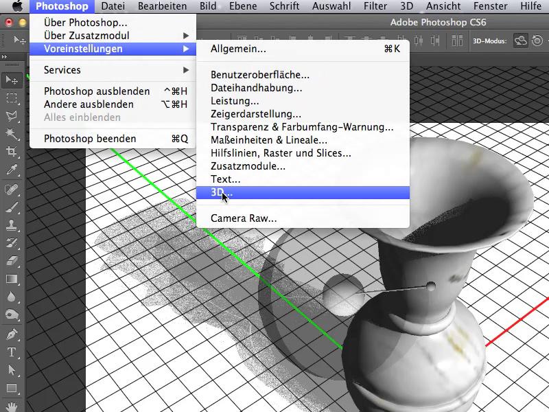 Erfreut Photoshop 3d Vorlagen Ideen - Entry Level Resume Vorlagen ...
