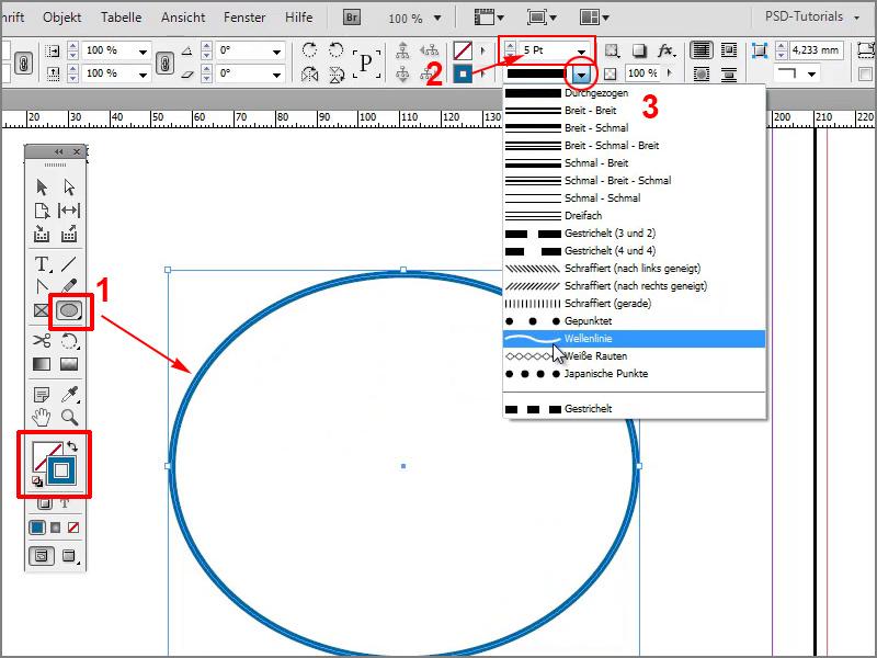 [Image: InDesign-Tutorial_neue_konturen_und_dive...ggs_01.jpg]