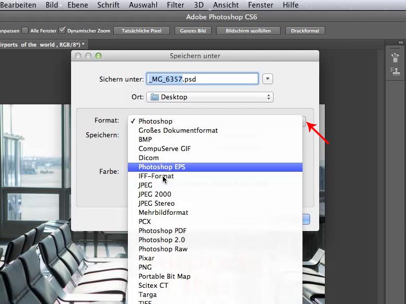Adobe Illustrator kaufen | Vektorgrafik und Grafik …