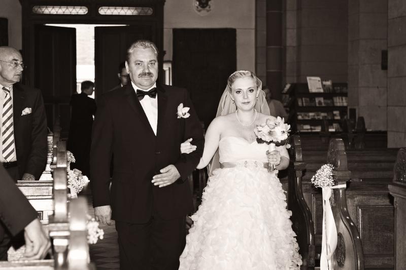 Tutorial Hochzeitsfotografie Teil 05 Die Trauung Standesamt Kirche
