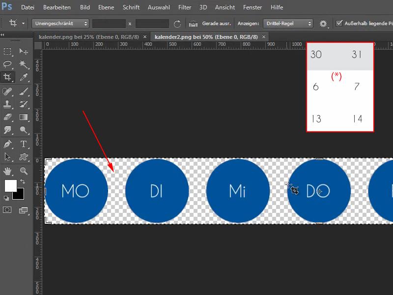 Adobe indesign transparenter hintergrund