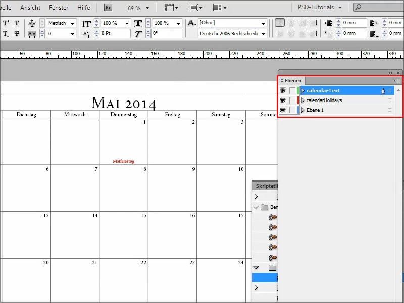 ewiger kalender kostenlos download