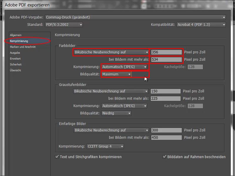 Groß Indesign Seitenvorlagen Fotos - Entry Level Resume Vorlagen ...