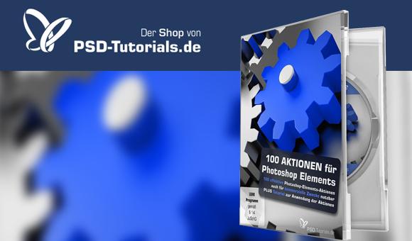 PSD-Shop