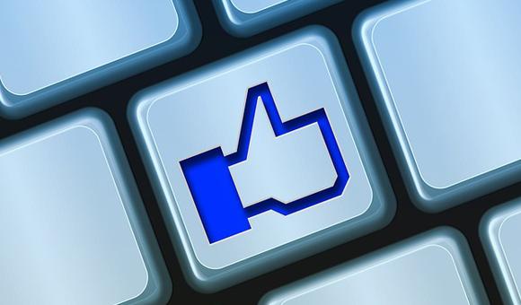 360 Grad Videos auf Facebook
