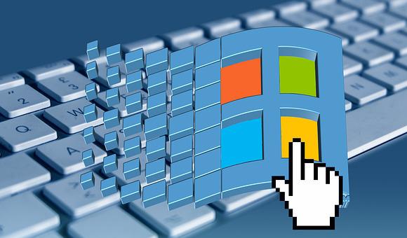 Wie Kriegt Man Alte Tapeten Runter : altes Betriebssystem l?schen