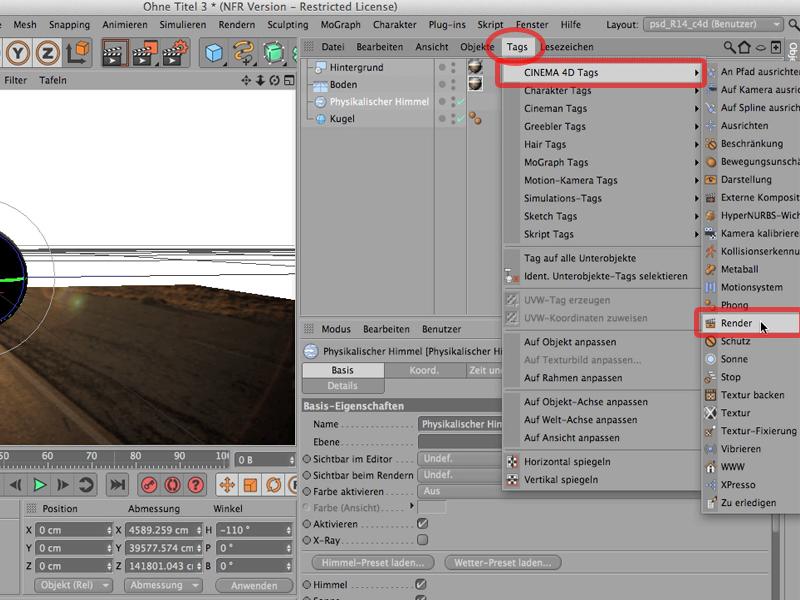 Wunderbar 3d Bilderrahmen Editor Ideen - Benutzerdefinierte ...