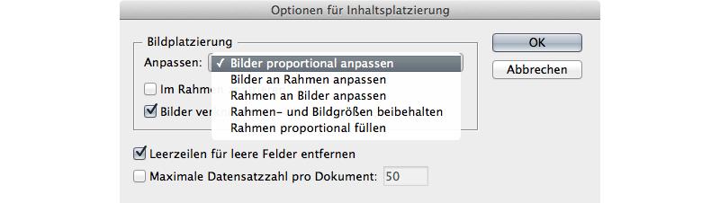 Optionen_Inhalt