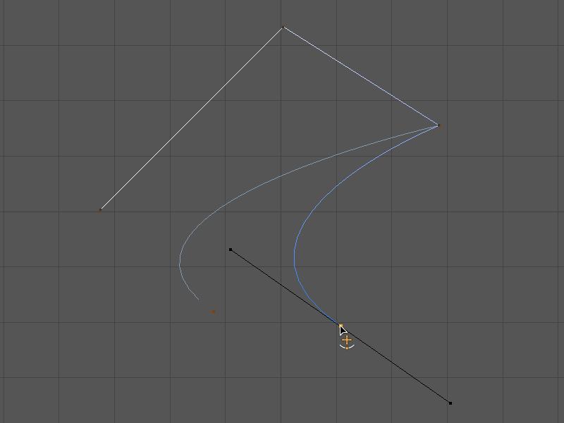 Tutorial Neu in Release 17 – Neue Spline-Werkzeuge
