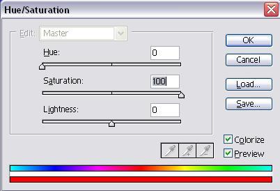 Farbe02