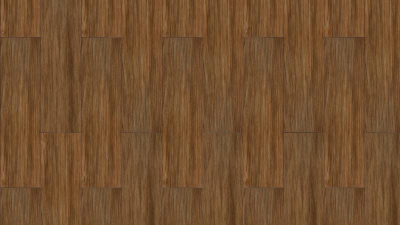 Einfache Holztextur
