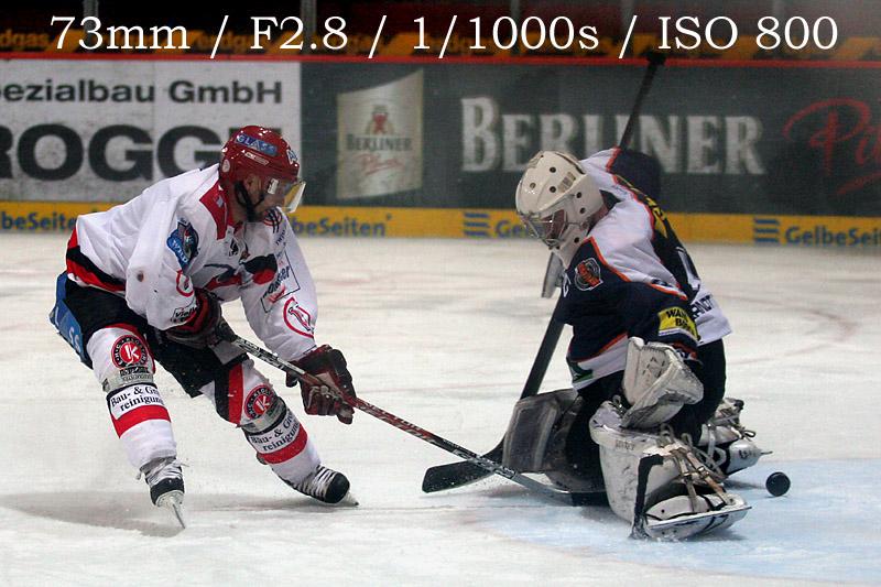 ice004
