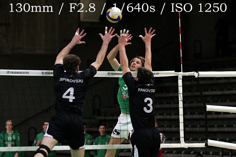 Volley02
