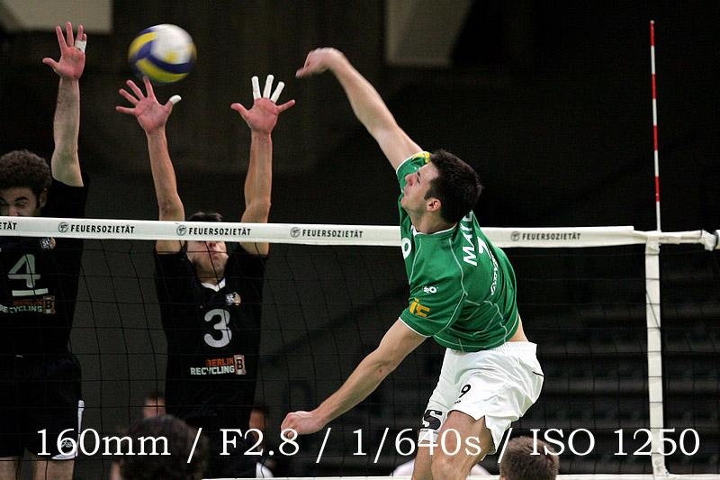 Volley04