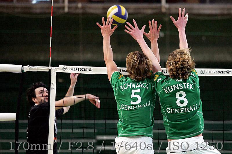 Volley05
