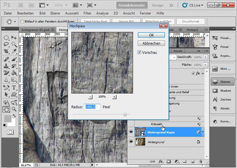 GIMP - Downloads