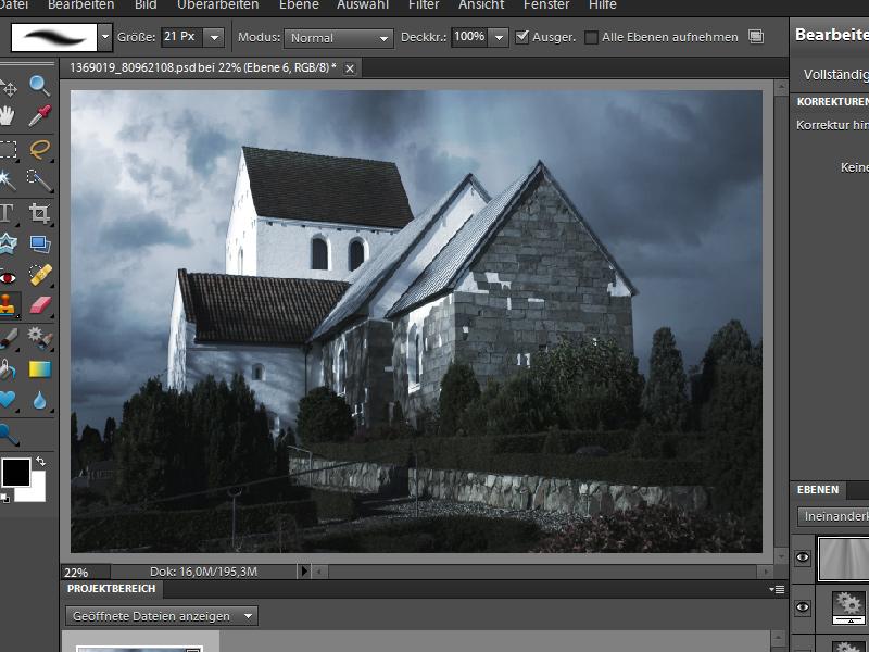 Beschreibung: D:\Philipp\Eigene Dateien\Camtasia Studio\Photoshop Elements\Bilder\25.jpg