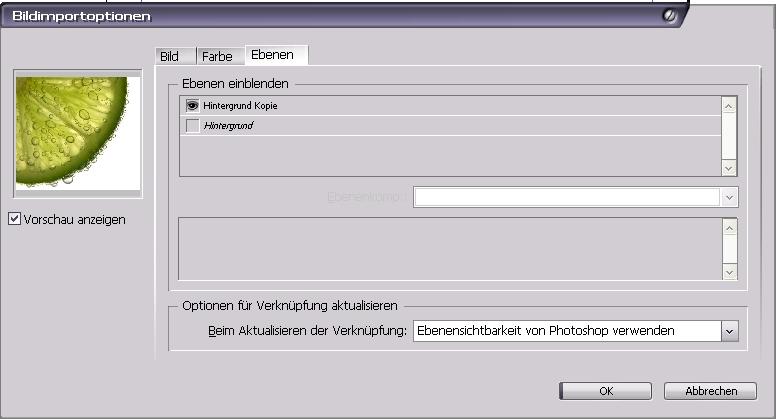 screen-8