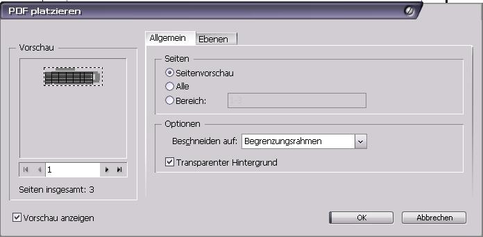 screen-17