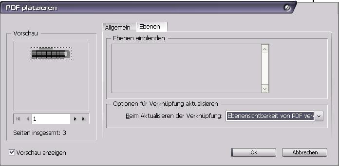 screen-17a