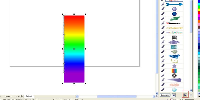 Regenbogen-05-vorbereitet-fuer-Pinsel