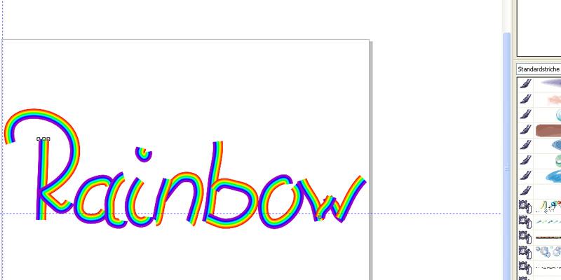 regenbogen-alternativ