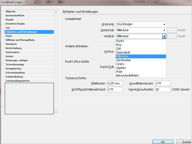 Adobe Cs Design Standard Download