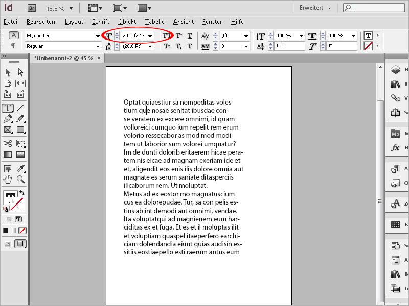 fett tabellen zum ausdrucken pdf