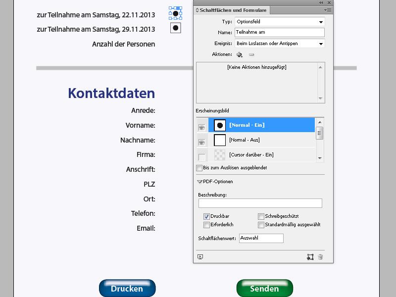 download using