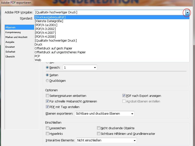 export pdf to jpg linux