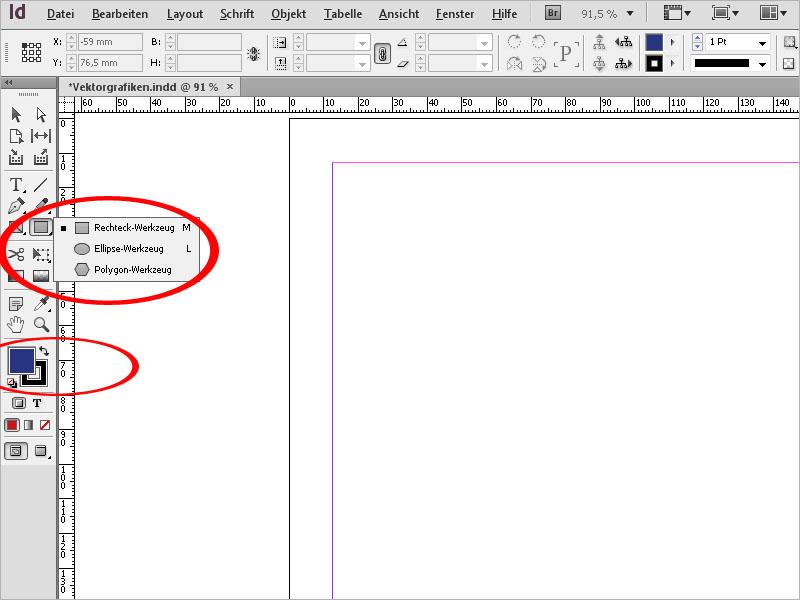 vektorgrafik erstellen indesign tutorials de harley davidson schriftzug vektor adobe