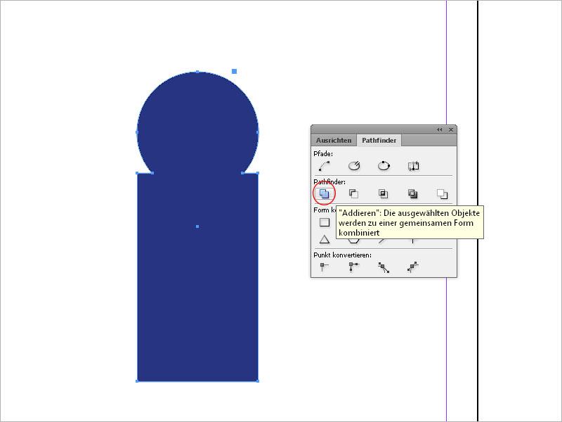 vektorgrafik erstellen indesign tutorials de pixabay vektorgrafiken latex