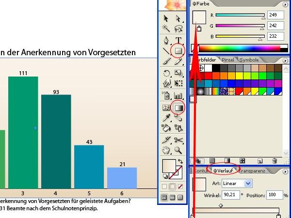 Niedlich Widerstand Farbcode Diagramm Zeitgenössisch - Bilder für ...