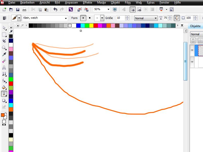 Beste Kostenlose Zeichenwerkzeuge Online Bilder - Elektrische ...