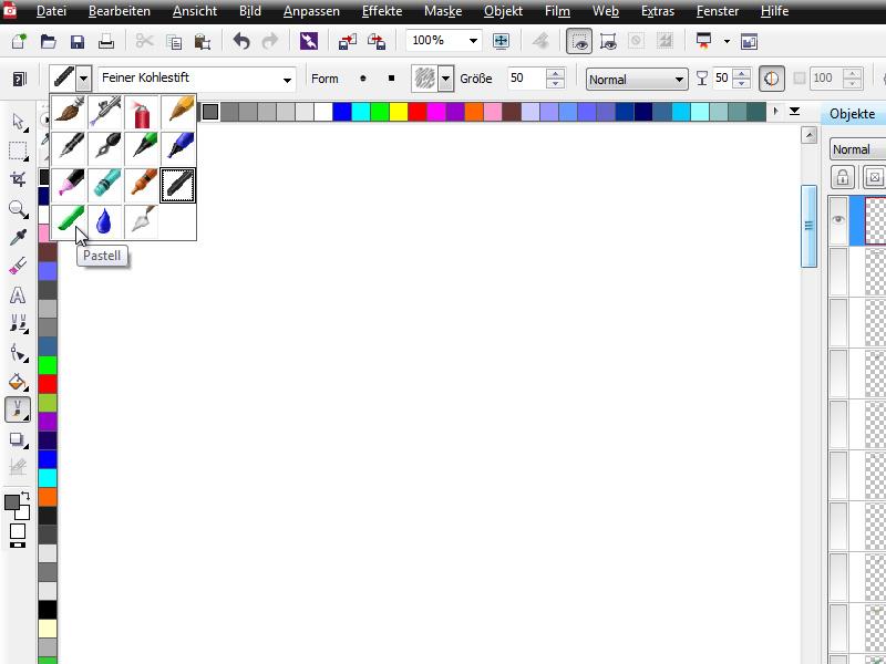 Groß Software Design Zeichenwerkzeug Ideen - Elektrische ...
