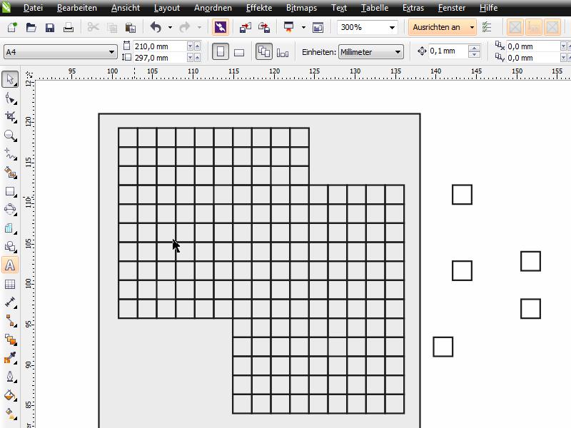 millimeterpapier download jpg