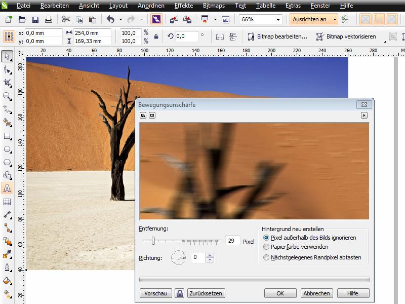 Unscharf paint 3d machen bilder Transparenter Hintergrund