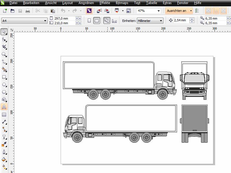 corel draw guide pdf free download bloomgett. Black Bedroom Furniture Sets. Home Design Ideas