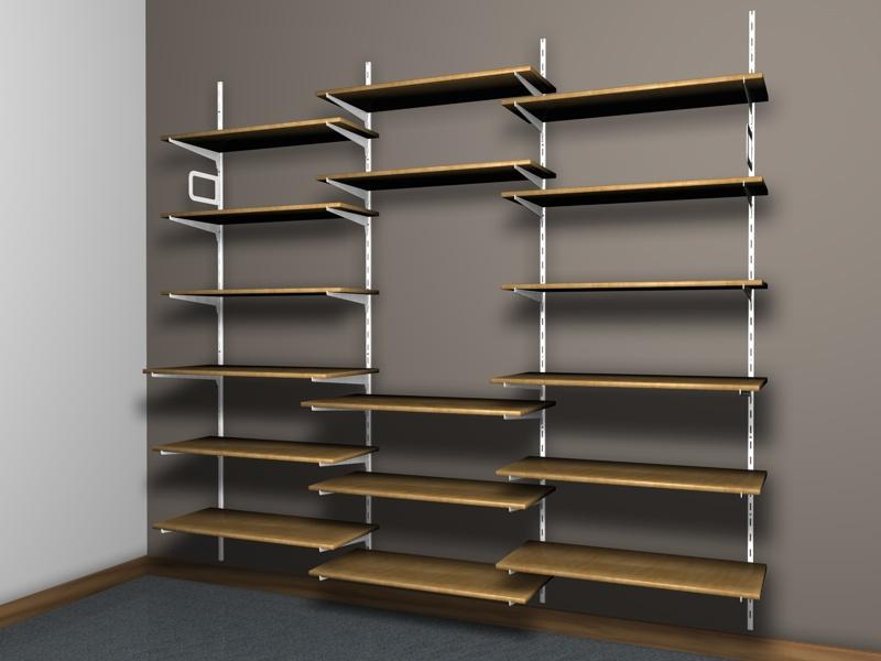 regalsystem wand top ikea schrank wand befestigen pax. Black Bedroom Furniture Sets. Home Design Ideas
