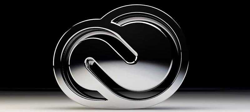 Adobe: Neues für die Audio- und Videoproduktion 2016