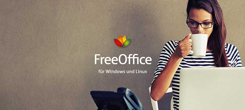 Neu in FreeOffice 2016