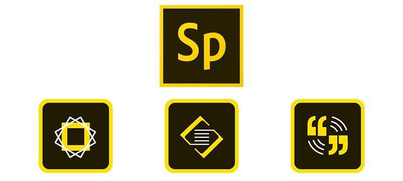Neu: Adobe Spark – Kurztest